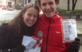 valentines day couples competitions winners
