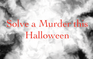 Vancouver Halloween 2017 Vancouver Mysteries