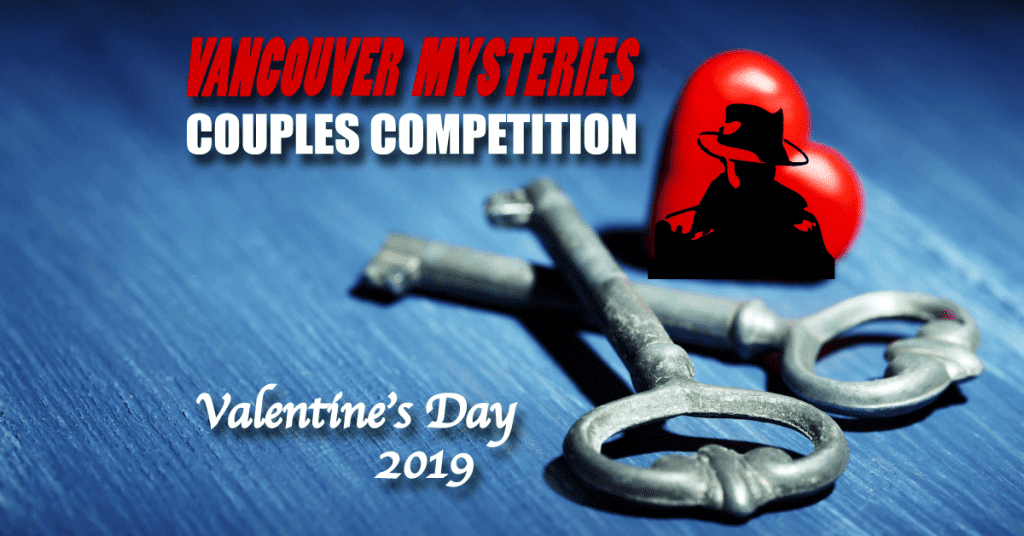 Vancouver Events Valentines Day 2019